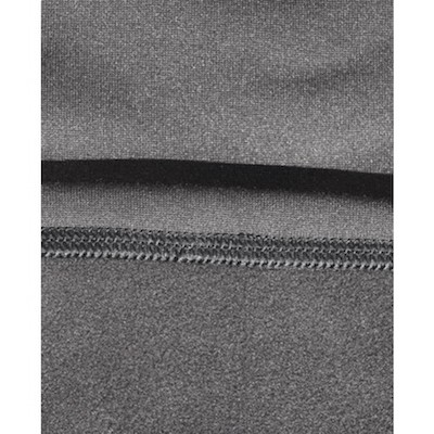 Reed Transpire Fleece Long Sleeve Top Unisex