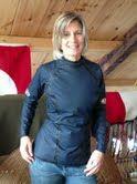 Reed Aquatherm Fleece Top - Womens